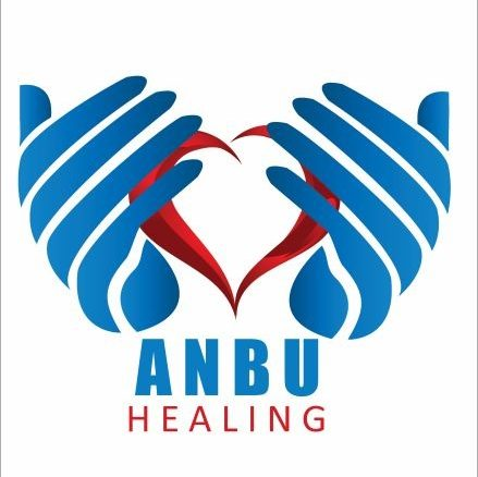 Anbu Healing